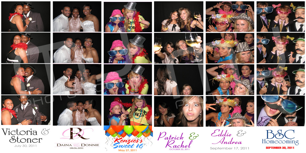 MJ-PHOTO-BOOTH-RENTAL-CHICAGO-STRIP-SAMPLE-2