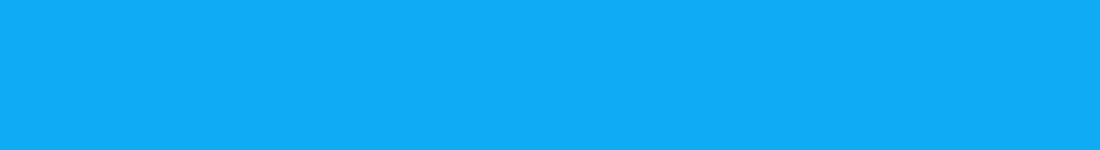 1100×150-blue